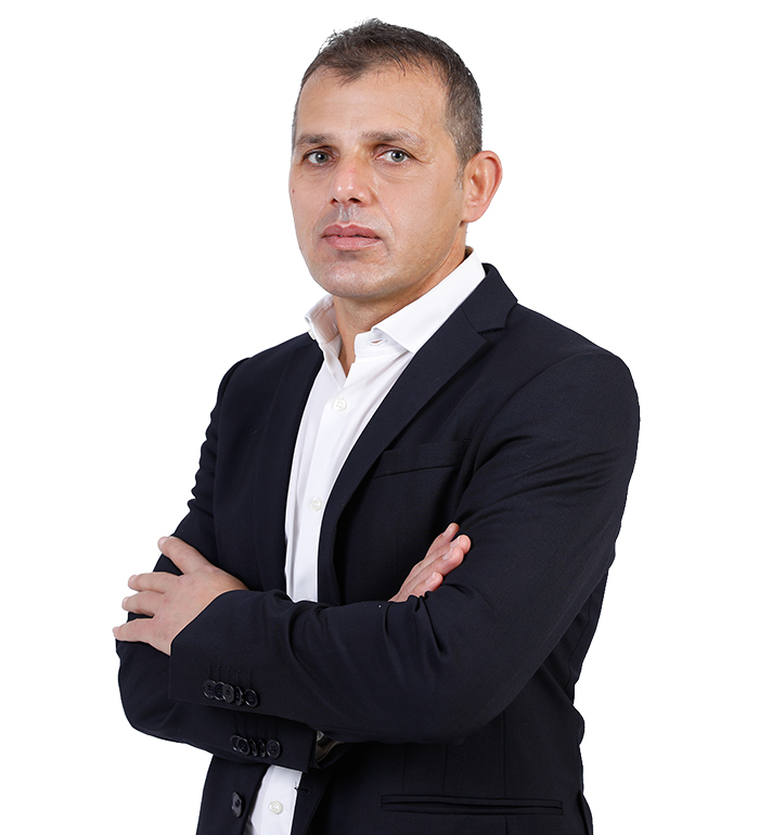 Roberto Prosapio