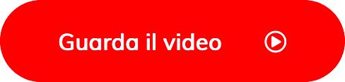 guarda_video